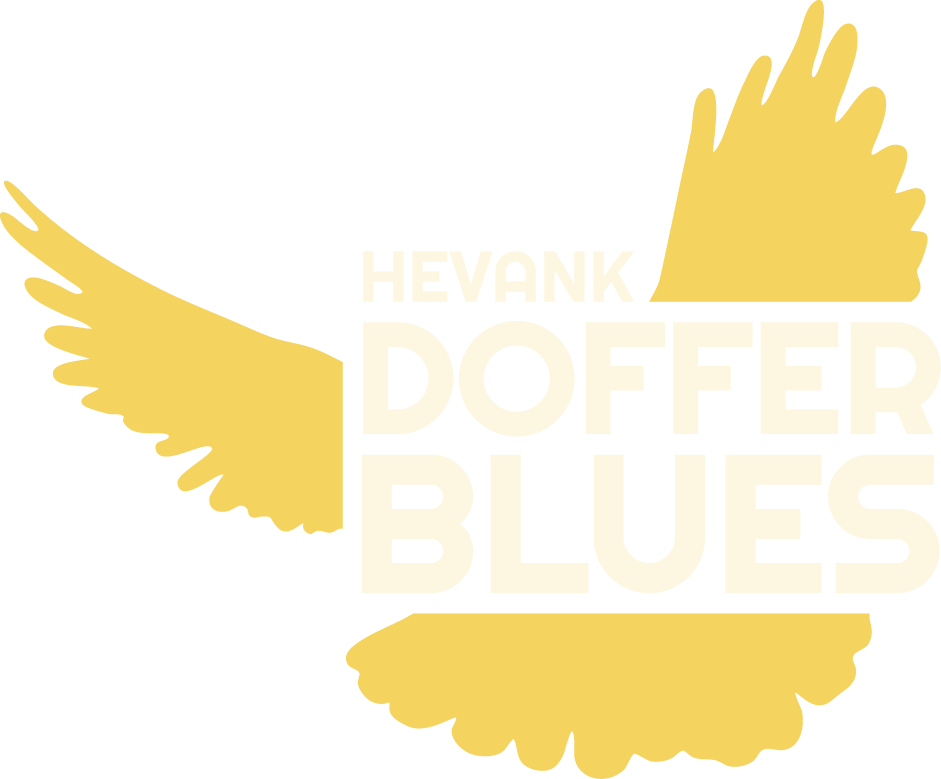 Hevank DofferBlues
