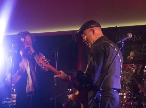 Blues festival nikon 020