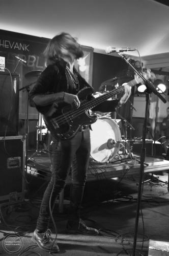 Blues festival nikon 299